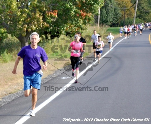 Chester River Crab Chase 5K<br><br><br><br><a href='http://www.trisportsevents.com/pics/12_Chester_River_Crab_Chase_5K_019.JPG' download='12_Chester_River_Crab_Chase_5K_019.JPG'>Click here to download.</a><Br><a href='http://www.facebook.com/sharer.php?u=http:%2F%2Fwww.trisportsevents.com%2Fpics%2F12_Chester_River_Crab_Chase_5K_019.JPG&t=Chester River Crab Chase 5K' target='_blank'><img src='images/fb_share.png' width='100'></a>