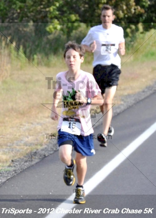 Chester River Crab Chase 5K<br><br><br><br><a href='https://www.trisportsevents.com/pics/12_Chester_River_Crab_Chase_5K_021.JPG' download='12_Chester_River_Crab_Chase_5K_021.JPG'>Click here to download.</a><Br><a href='http://www.facebook.com/sharer.php?u=http:%2F%2Fwww.trisportsevents.com%2Fpics%2F12_Chester_River_Crab_Chase_5K_021.JPG&t=Chester River Crab Chase 5K' target='_blank'><img src='images/fb_share.png' width='100'></a>