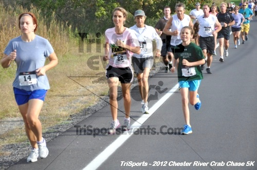 Chester River Crab Chase 5K<br><br><br><br><a href='http://www.trisportsevents.com/pics/12_Chester_River_Crab_Chase_5K_023.JPG' download='12_Chester_River_Crab_Chase_5K_023.JPG'>Click here to download.</a><Br><a href='http://www.facebook.com/sharer.php?u=http:%2F%2Fwww.trisportsevents.com%2Fpics%2F12_Chester_River_Crab_Chase_5K_023.JPG&t=Chester River Crab Chase 5K' target='_blank'><img src='images/fb_share.png' width='100'></a>