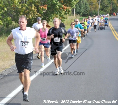 Chester River Crab Chase 5K<br><br><br><br><a href='http://www.trisportsevents.com/pics/12_Chester_River_Crab_Chase_5K_024.JPG' download='12_Chester_River_Crab_Chase_5K_024.JPG'>Click here to download.</a><Br><a href='http://www.facebook.com/sharer.php?u=http:%2F%2Fwww.trisportsevents.com%2Fpics%2F12_Chester_River_Crab_Chase_5K_024.JPG&t=Chester River Crab Chase 5K' target='_blank'><img src='images/fb_share.png' width='100'></a>