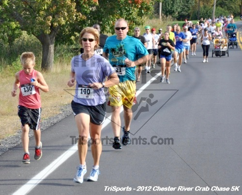 Chester River Crab Chase 5K<br><br><br><br><a href='https://www.trisportsevents.com/pics/12_Chester_River_Crab_Chase_5K_025.JPG' download='12_Chester_River_Crab_Chase_5K_025.JPG'>Click here to download.</a><Br><a href='http://www.facebook.com/sharer.php?u=http:%2F%2Fwww.trisportsevents.com%2Fpics%2F12_Chester_River_Crab_Chase_5K_025.JPG&t=Chester River Crab Chase 5K' target='_blank'><img src='images/fb_share.png' width='100'></a>