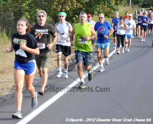 Chester River Crab Chase 5K<br><br><br><br><a href='http://www.trisportsevents.com/pics/12_Chester_River_Crab_Chase_5K_027.JPG' download='12_Chester_River_Crab_Chase_5K_027.JPG'>Click here to download.</a><Br><a href='http://www.facebook.com/sharer.php?u=http:%2F%2Fwww.trisportsevents.com%2Fpics%2F12_Chester_River_Crab_Chase_5K_027.JPG&t=Chester River Crab Chase 5K' target='_blank'><img src='images/fb_share.png' width='100'></a>