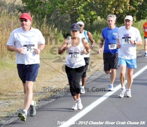 Chester River Crab Chase 5K<br><br><br><br><a href='http://www.trisportsevents.com/pics/12_Chester_River_Crab_Chase_5K_028.JPG' download='12_Chester_River_Crab_Chase_5K_028.JPG'>Click here to download.</a><Br><a href='http://www.facebook.com/sharer.php?u=http:%2F%2Fwww.trisportsevents.com%2Fpics%2F12_Chester_River_Crab_Chase_5K_028.JPG&t=Chester River Crab Chase 5K' target='_blank'><img src='images/fb_share.png' width='100'></a>