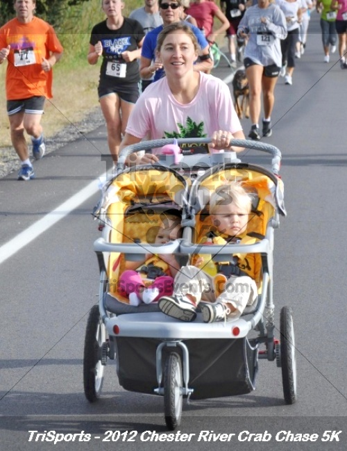 Chester River Crab Chase 5K<br><br><br><br><a href='https://www.trisportsevents.com/pics/12_Chester_River_Crab_Chase_5K_029.JPG' download='12_Chester_River_Crab_Chase_5K_029.JPG'>Click here to download.</a><Br><a href='http://www.facebook.com/sharer.php?u=http:%2F%2Fwww.trisportsevents.com%2Fpics%2F12_Chester_River_Crab_Chase_5K_029.JPG&t=Chester River Crab Chase 5K' target='_blank'><img src='images/fb_share.png' width='100'></a>