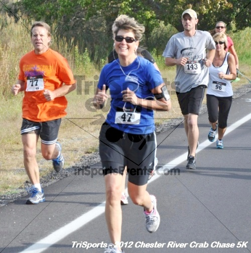 Chester River Crab Chase 5K<br><br><br><br><a href='http://www.trisportsevents.com/pics/12_Chester_River_Crab_Chase_5K_030.JPG' download='12_Chester_River_Crab_Chase_5K_030.JPG'>Click here to download.</a><Br><a href='http://www.facebook.com/sharer.php?u=http:%2F%2Fwww.trisportsevents.com%2Fpics%2F12_Chester_River_Crab_Chase_5K_030.JPG&t=Chester River Crab Chase 5K' target='_blank'><img src='images/fb_share.png' width='100'></a>
