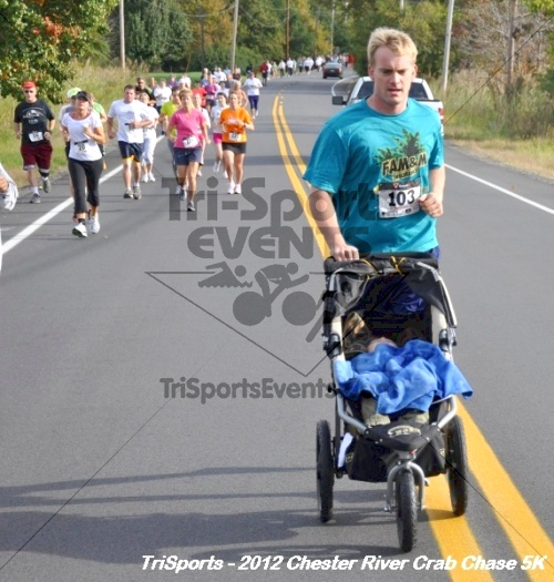 Chester River Crab Chase 5K<br><br><br><br><a href='http://www.trisportsevents.com/pics/12_Chester_River_Crab_Chase_5K_031.JPG' download='12_Chester_River_Crab_Chase_5K_031.JPG'>Click here to download.</a><Br><a href='http://www.facebook.com/sharer.php?u=http:%2F%2Fwww.trisportsevents.com%2Fpics%2F12_Chester_River_Crab_Chase_5K_031.JPG&t=Chester River Crab Chase 5K' target='_blank'><img src='images/fb_share.png' width='100'></a>