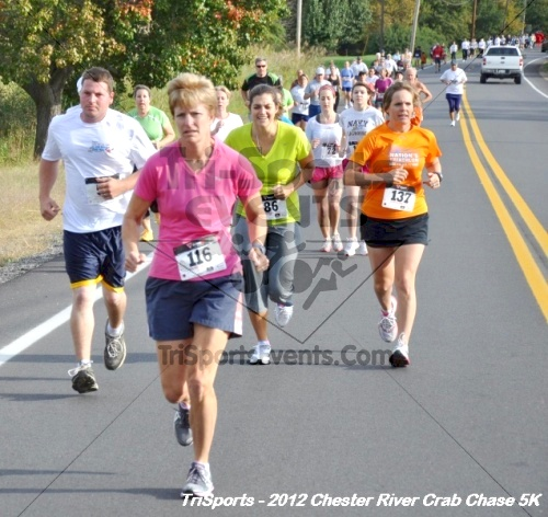 Chester River Crab Chase 5K<br><br><br><br><a href='http://www.trisportsevents.com/pics/12_Chester_River_Crab_Chase_5K_032.JPG' download='12_Chester_River_Crab_Chase_5K_032.JPG'>Click here to download.</a><Br><a href='http://www.facebook.com/sharer.php?u=http:%2F%2Fwww.trisportsevents.com%2Fpics%2F12_Chester_River_Crab_Chase_5K_032.JPG&t=Chester River Crab Chase 5K' target='_blank'><img src='images/fb_share.png' width='100'></a>