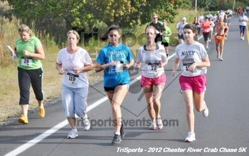 Chester River Crab Chase 5K<br><br><br><br><a href='http://www.trisportsevents.com/pics/12_Chester_River_Crab_Chase_5K_033.JPG' download='12_Chester_River_Crab_Chase_5K_033.JPG'>Click here to download.</a><Br><a href='http://www.facebook.com/sharer.php?u=http:%2F%2Fwww.trisportsevents.com%2Fpics%2F12_Chester_River_Crab_Chase_5K_033.JPG&t=Chester River Crab Chase 5K' target='_blank'><img src='images/fb_share.png' width='100'></a>
