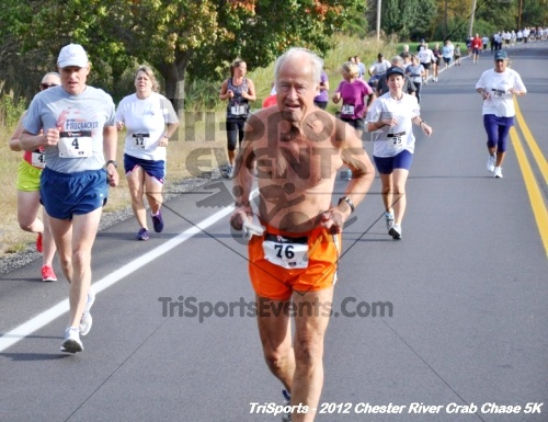 Chester River Crab Chase 5K<br><br><br><br><a href='http://www.trisportsevents.com/pics/12_Chester_River_Crab_Chase_5K_035.JPG' download='12_Chester_River_Crab_Chase_5K_035.JPG'>Click here to download.</a><Br><a href='http://www.facebook.com/sharer.php?u=http:%2F%2Fwww.trisportsevents.com%2Fpics%2F12_Chester_River_Crab_Chase_5K_035.JPG&t=Chester River Crab Chase 5K' target='_blank'><img src='images/fb_share.png' width='100'></a>