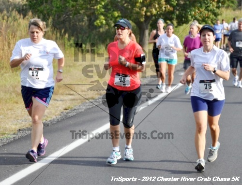 Chester River Crab Chase 5K<br><br><br><br><a href='http://www.trisportsevents.com/pics/12_Chester_River_Crab_Chase_5K_036.JPG' download='12_Chester_River_Crab_Chase_5K_036.JPG'>Click here to download.</a><Br><a href='http://www.facebook.com/sharer.php?u=http:%2F%2Fwww.trisportsevents.com%2Fpics%2F12_Chester_River_Crab_Chase_5K_036.JPG&t=Chester River Crab Chase 5K' target='_blank'><img src='images/fb_share.png' width='100'></a>