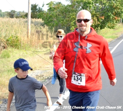 Chester River Crab Chase 5K<br><br><br><br><a href='http://www.trisportsevents.com/pics/12_Chester_River_Crab_Chase_5K_040.JPG' download='12_Chester_River_Crab_Chase_5K_040.JPG'>Click here to download.</a><Br><a href='http://www.facebook.com/sharer.php?u=http:%2F%2Fwww.trisportsevents.com%2Fpics%2F12_Chester_River_Crab_Chase_5K_040.JPG&t=Chester River Crab Chase 5K' target='_blank'><img src='images/fb_share.png' width='100'></a>