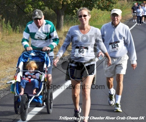 Chester River Crab Chase 5K<br><br><br><br><a href='https://www.trisportsevents.com/pics/12_Chester_River_Crab_Chase_5K_045.JPG' download='12_Chester_River_Crab_Chase_5K_045.JPG'>Click here to download.</a><Br><a href='http://www.facebook.com/sharer.php?u=http:%2F%2Fwww.trisportsevents.com%2Fpics%2F12_Chester_River_Crab_Chase_5K_045.JPG&t=Chester River Crab Chase 5K' target='_blank'><img src='images/fb_share.png' width='100'></a>