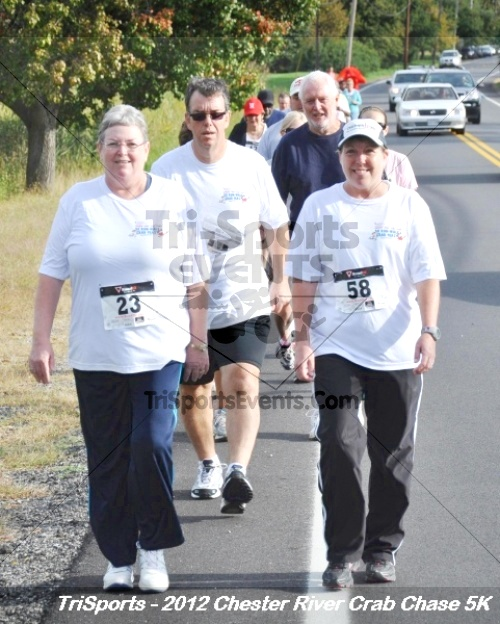 Chester River Crab Chase 5K<br><br><br><br><a href='http://www.trisportsevents.com/pics/12_Chester_River_Crab_Chase_5K_046.JPG' download='12_Chester_River_Crab_Chase_5K_046.JPG'>Click here to download.</a><Br><a href='http://www.facebook.com/sharer.php?u=http:%2F%2Fwww.trisportsevents.com%2Fpics%2F12_Chester_River_Crab_Chase_5K_046.JPG&t=Chester River Crab Chase 5K' target='_blank'><img src='images/fb_share.png' width='100'></a>