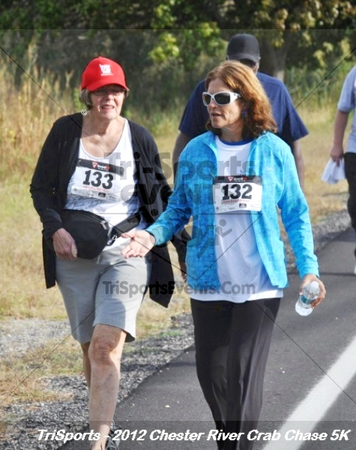 Chester River Crab Chase 5K<br><br><br><br><a href='http://www.trisportsevents.com/pics/12_Chester_River_Crab_Chase_5K_047.JPG' download='12_Chester_River_Crab_Chase_5K_047.JPG'>Click here to download.</a><Br><a href='http://www.facebook.com/sharer.php?u=http:%2F%2Fwww.trisportsevents.com%2Fpics%2F12_Chester_River_Crab_Chase_5K_047.JPG&t=Chester River Crab Chase 5K' target='_blank'><img src='images/fb_share.png' width='100'></a>