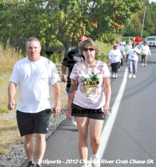 Chester River Crab Chase 5K<br><br><br><br><a href='http://www.trisportsevents.com/pics/12_Chester_River_Crab_Chase_5K_049.JPG' download='12_Chester_River_Crab_Chase_5K_049.JPG'>Click here to download.</a><Br><a href='http://www.facebook.com/sharer.php?u=http:%2F%2Fwww.trisportsevents.com%2Fpics%2F12_Chester_River_Crab_Chase_5K_049.JPG&t=Chester River Crab Chase 5K' target='_blank'><img src='images/fb_share.png' width='100'></a>