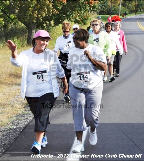 Chester River Crab Chase 5K<br><br><br><br><a href='https://www.trisportsevents.com/pics/12_Chester_River_Crab_Chase_5K_050.JPG' download='12_Chester_River_Crab_Chase_5K_050.JPG'>Click here to download.</a><Br><a href='http://www.facebook.com/sharer.php?u=http:%2F%2Fwww.trisportsevents.com%2Fpics%2F12_Chester_River_Crab_Chase_5K_050.JPG&t=Chester River Crab Chase 5K' target='_blank'><img src='images/fb_share.png' width='100'></a>