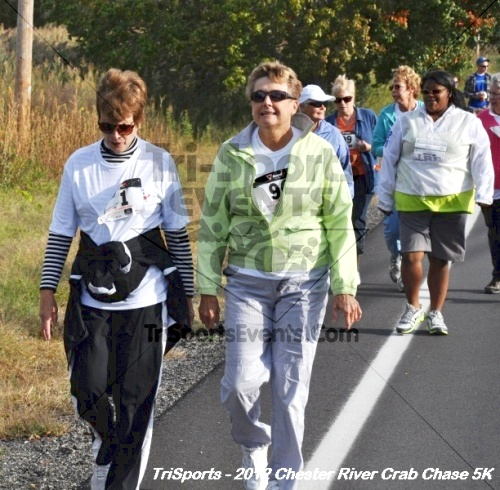 Chester River Crab Chase 5K<br><br><br><br><a href='https://www.trisportsevents.com/pics/12_Chester_River_Crab_Chase_5K_051.JPG' download='12_Chester_River_Crab_Chase_5K_051.JPG'>Click here to download.</a><Br><a href='http://www.facebook.com/sharer.php?u=http:%2F%2Fwww.trisportsevents.com%2Fpics%2F12_Chester_River_Crab_Chase_5K_051.JPG&t=Chester River Crab Chase 5K' target='_blank'><img src='images/fb_share.png' width='100'></a>