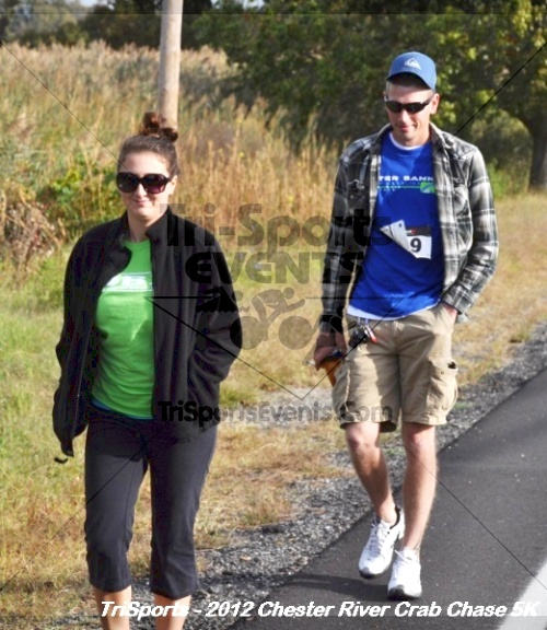Chester River Crab Chase 5K<br><br><br><br><a href='https://www.trisportsevents.com/pics/12_Chester_River_Crab_Chase_5K_053.JPG' download='12_Chester_River_Crab_Chase_5K_053.JPG'>Click here to download.</a><Br><a href='http://www.facebook.com/sharer.php?u=http:%2F%2Fwww.trisportsevents.com%2Fpics%2F12_Chester_River_Crab_Chase_5K_053.JPG&t=Chester River Crab Chase 5K' target='_blank'><img src='images/fb_share.png' width='100'></a>