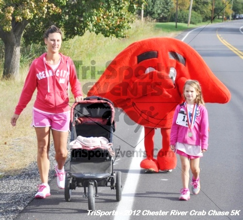 Chester River Crab Chase 5K<br><br><br><br><a href='https://www.trisportsevents.com/pics/12_Chester_River_Crab_Chase_5K_055.JPG' download='12_Chester_River_Crab_Chase_5K_055.JPG'>Click here to download.</a><Br><a href='http://www.facebook.com/sharer.php?u=http:%2F%2Fwww.trisportsevents.com%2Fpics%2F12_Chester_River_Crab_Chase_5K_055.JPG&t=Chester River Crab Chase 5K' target='_blank'><img src='images/fb_share.png' width='100'></a>