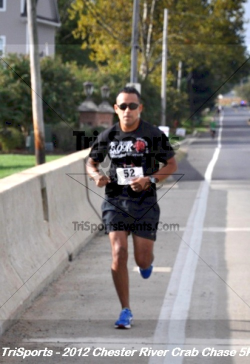 Chester River Crab Chase 5K<br><br><br><br><a href='https://www.trisportsevents.com/pics/12_Chester_River_Crab_Chase_5K_064.JPG' download='12_Chester_River_Crab_Chase_5K_064.JPG'>Click here to download.</a><Br><a href='http://www.facebook.com/sharer.php?u=http:%2F%2Fwww.trisportsevents.com%2Fpics%2F12_Chester_River_Crab_Chase_5K_064.JPG&t=Chester River Crab Chase 5K' target='_blank'><img src='images/fb_share.png' width='100'></a>