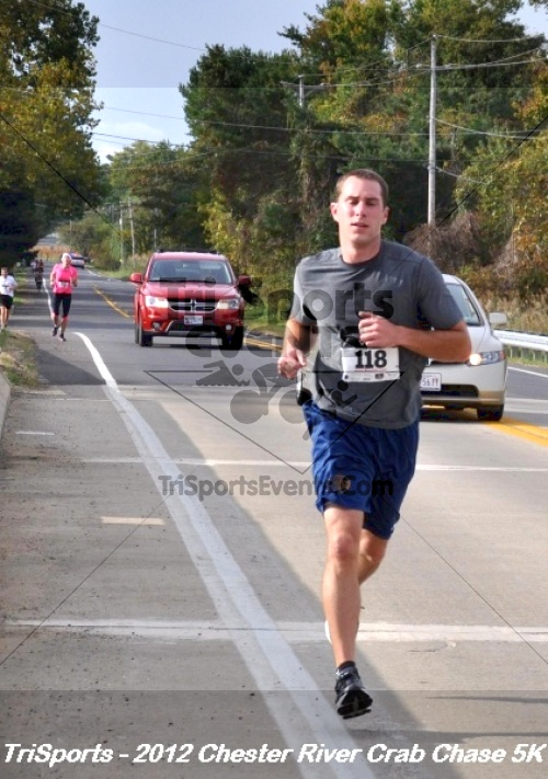 Chester River Crab Chase 5K<br><br><br><br><a href='https://www.trisportsevents.com/pics/12_Chester_River_Crab_Chase_5K_068.JPG' download='12_Chester_River_Crab_Chase_5K_068.JPG'>Click here to download.</a><Br><a href='http://www.facebook.com/sharer.php?u=http:%2F%2Fwww.trisportsevents.com%2Fpics%2F12_Chester_River_Crab_Chase_5K_068.JPG&t=Chester River Crab Chase 5K' target='_blank'><img src='images/fb_share.png' width='100'></a>