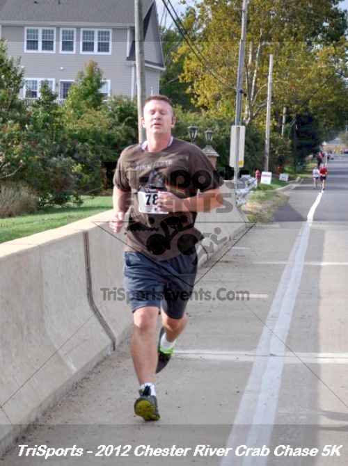 Chester River Crab Chase 5K<br><br><br><br><a href='https://www.trisportsevents.com/pics/12_Chester_River_Crab_Chase_5K_074.JPG' download='12_Chester_River_Crab_Chase_5K_074.JPG'>Click here to download.</a><Br><a href='http://www.facebook.com/sharer.php?u=http:%2F%2Fwww.trisportsevents.com%2Fpics%2F12_Chester_River_Crab_Chase_5K_074.JPG&t=Chester River Crab Chase 5K' target='_blank'><img src='images/fb_share.png' width='100'></a>