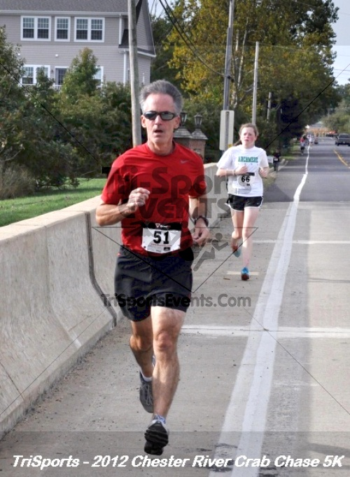 Chester River Crab Chase 5K<br><br><br><br><a href='https://www.trisportsevents.com/pics/12_Chester_River_Crab_Chase_5K_075.JPG' download='12_Chester_River_Crab_Chase_5K_075.JPG'>Click here to download.</a><Br><a href='http://www.facebook.com/sharer.php?u=http:%2F%2Fwww.trisportsevents.com%2Fpics%2F12_Chester_River_Crab_Chase_5K_075.JPG&t=Chester River Crab Chase 5K' target='_blank'><img src='images/fb_share.png' width='100'></a>