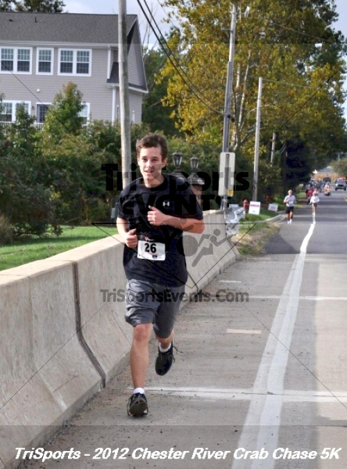Chester River Crab Chase 5K<br><br><br><br><a href='https://www.trisportsevents.com/pics/12_Chester_River_Crab_Chase_5K_077.JPG' download='12_Chester_River_Crab_Chase_5K_077.JPG'>Click here to download.</a><Br><a href='http://www.facebook.com/sharer.php?u=http:%2F%2Fwww.trisportsevents.com%2Fpics%2F12_Chester_River_Crab_Chase_5K_077.JPG&t=Chester River Crab Chase 5K' target='_blank'><img src='images/fb_share.png' width='100'></a>