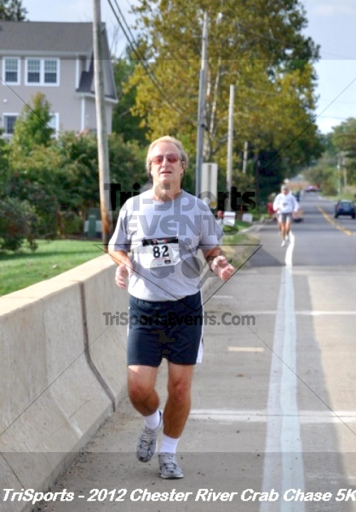 Chester River Crab Chase 5K<br><br><br><br><a href='http://www.trisportsevents.com/pics/12_Chester_River_Crab_Chase_5K_078.JPG' download='12_Chester_River_Crab_Chase_5K_078.JPG'>Click here to download.</a><Br><a href='http://www.facebook.com/sharer.php?u=http:%2F%2Fwww.trisportsevents.com%2Fpics%2F12_Chester_River_Crab_Chase_5K_078.JPG&t=Chester River Crab Chase 5K' target='_blank'><img src='images/fb_share.png' width='100'></a>