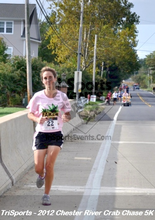 Chester River Crab Chase 5K<br><br><br><br><a href='https://www.trisportsevents.com/pics/12_Chester_River_Crab_Chase_5K_080.JPG' download='12_Chester_River_Crab_Chase_5K_080.JPG'>Click here to download.</a><Br><a href='http://www.facebook.com/sharer.php?u=http:%2F%2Fwww.trisportsevents.com%2Fpics%2F12_Chester_River_Crab_Chase_5K_080.JPG&t=Chester River Crab Chase 5K' target='_blank'><img src='images/fb_share.png' width='100'></a>