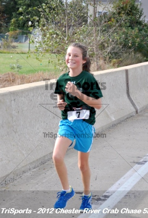 Chester River Crab Chase 5K<br><br><br><br><a href='https://www.trisportsevents.com/pics/12_Chester_River_Crab_Chase_5K_084.JPG' download='12_Chester_River_Crab_Chase_5K_084.JPG'>Click here to download.</a><Br><a href='http://www.facebook.com/sharer.php?u=http:%2F%2Fwww.trisportsevents.com%2Fpics%2F12_Chester_River_Crab_Chase_5K_084.JPG&t=Chester River Crab Chase 5K' target='_blank'><img src='images/fb_share.png' width='100'></a>