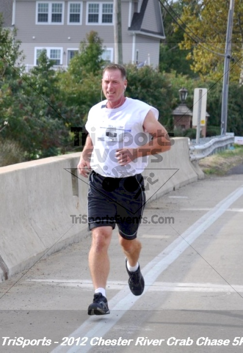 Chester River Crab Chase 5K<br><br><br><br><a href='http://www.trisportsevents.com/pics/12_Chester_River_Crab_Chase_5K_085.JPG' download='12_Chester_River_Crab_Chase_5K_085.JPG'>Click here to download.</a><Br><a href='http://www.facebook.com/sharer.php?u=http:%2F%2Fwww.trisportsevents.com%2Fpics%2F12_Chester_River_Crab_Chase_5K_085.JPG&t=Chester River Crab Chase 5K' target='_blank'><img src='images/fb_share.png' width='100'></a>