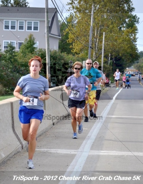 Chester River Crab Chase 5K<br><br><br><br><a href='http://www.trisportsevents.com/pics/12_Chester_River_Crab_Chase_5K_086.JPG' download='12_Chester_River_Crab_Chase_5K_086.JPG'>Click here to download.</a><Br><a href='http://www.facebook.com/sharer.php?u=http:%2F%2Fwww.trisportsevents.com%2Fpics%2F12_Chester_River_Crab_Chase_5K_086.JPG&t=Chester River Crab Chase 5K' target='_blank'><img src='images/fb_share.png' width='100'></a>