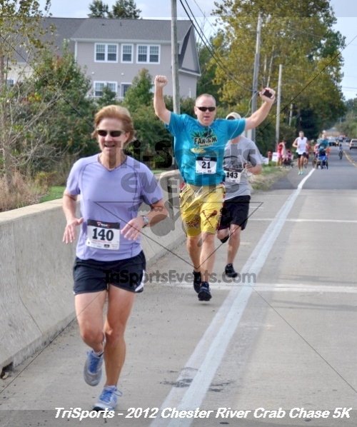 Chester River Crab Chase 5K<br><br><br><br><a href='http://www.trisportsevents.com/pics/12_Chester_River_Crab_Chase_5K_087.JPG' download='12_Chester_River_Crab_Chase_5K_087.JPG'>Click here to download.</a><Br><a href='http://www.facebook.com/sharer.php?u=http:%2F%2Fwww.trisportsevents.com%2Fpics%2F12_Chester_River_Crab_Chase_5K_087.JPG&t=Chester River Crab Chase 5K' target='_blank'><img src='images/fb_share.png' width='100'></a>