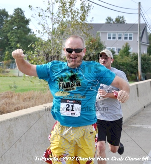 Chester River Crab Chase 5K<br><br><br><br><a href='https://www.trisportsevents.com/pics/12_Chester_River_Crab_Chase_5K_088.JPG' download='12_Chester_River_Crab_Chase_5K_088.JPG'>Click here to download.</a><Br><a href='http://www.facebook.com/sharer.php?u=http:%2F%2Fwww.trisportsevents.com%2Fpics%2F12_Chester_River_Crab_Chase_5K_088.JPG&t=Chester River Crab Chase 5K' target='_blank'><img src='images/fb_share.png' width='100'></a>