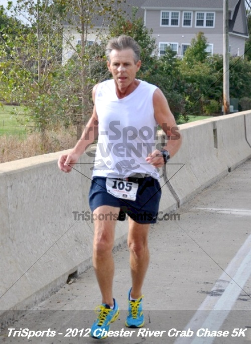 Chester River Crab Chase 5K<br><br><br><br><a href='https://www.trisportsevents.com/pics/12_Chester_River_Crab_Chase_5K_089.JPG' download='12_Chester_River_Crab_Chase_5K_089.JPG'>Click here to download.</a><Br><a href='http://www.facebook.com/sharer.php?u=http:%2F%2Fwww.trisportsevents.com%2Fpics%2F12_Chester_River_Crab_Chase_5K_089.JPG&t=Chester River Crab Chase 5K' target='_blank'><img src='images/fb_share.png' width='100'></a>