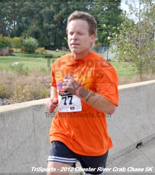 Chester River Crab Chase 5K<br><br><br><br><a href='https://www.trisportsevents.com/pics/12_Chester_River_Crab_Chase_5K_092.JPG' download='12_Chester_River_Crab_Chase_5K_092.JPG'>Click here to download.</a><Br><a href='http://www.facebook.com/sharer.php?u=http:%2F%2Fwww.trisportsevents.com%2Fpics%2F12_Chester_River_Crab_Chase_5K_092.JPG&t=Chester River Crab Chase 5K' target='_blank'><img src='images/fb_share.png' width='100'></a>