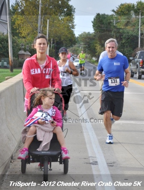 Chester River Crab Chase 5K<br><br><br><br><a href='http://www.trisportsevents.com/pics/12_Chester_River_Crab_Chase_5K_093.JPG' download='12_Chester_River_Crab_Chase_5K_093.JPG'>Click here to download.</a><Br><a href='http://www.facebook.com/sharer.php?u=http:%2F%2Fwww.trisportsevents.com%2Fpics%2F12_Chester_River_Crab_Chase_5K_093.JPG&t=Chester River Crab Chase 5K' target='_blank'><img src='images/fb_share.png' width='100'></a>