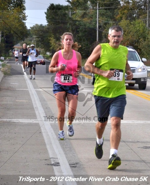 Chester River Crab Chase 5K<br><br><br><br><a href='http://www.trisportsevents.com/pics/12_Chester_River_Crab_Chase_5K_094.JPG' download='12_Chester_River_Crab_Chase_5K_094.JPG'>Click here to download.</a><Br><a href='http://www.facebook.com/sharer.php?u=http:%2F%2Fwww.trisportsevents.com%2Fpics%2F12_Chester_River_Crab_Chase_5K_094.JPG&t=Chester River Crab Chase 5K' target='_blank'><img src='images/fb_share.png' width='100'></a>