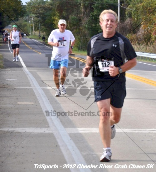 Chester River Crab Chase 5K<br><br><br><br><a href='http://www.trisportsevents.com/pics/12_Chester_River_Crab_Chase_5K_096.JPG' download='12_Chester_River_Crab_Chase_5K_096.JPG'>Click here to download.</a><Br><a href='http://www.facebook.com/sharer.php?u=http:%2F%2Fwww.trisportsevents.com%2Fpics%2F12_Chester_River_Crab_Chase_5K_096.JPG&t=Chester River Crab Chase 5K' target='_blank'><img src='images/fb_share.png' width='100'></a>