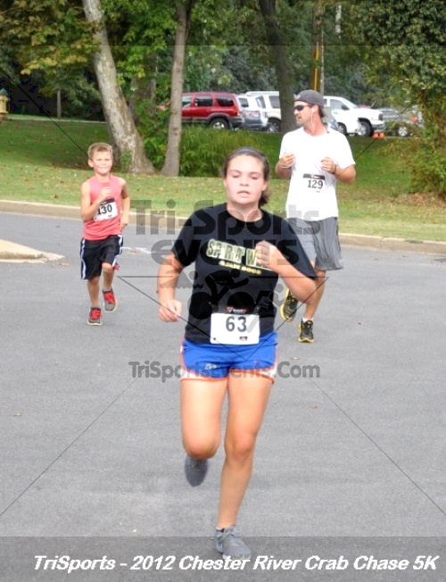 Chester River Crab Chase 5K<br><br><br><br><a href='https://www.trisportsevents.com/pics/12_Chester_River_Crab_Chase_5K_107.JPG' download='12_Chester_River_Crab_Chase_5K_107.JPG'>Click here to download.</a><Br><a href='http://www.facebook.com/sharer.php?u=http:%2F%2Fwww.trisportsevents.com%2Fpics%2F12_Chester_River_Crab_Chase_5K_107.JPG&t=Chester River Crab Chase 5K' target='_blank'><img src='images/fb_share.png' width='100'></a>