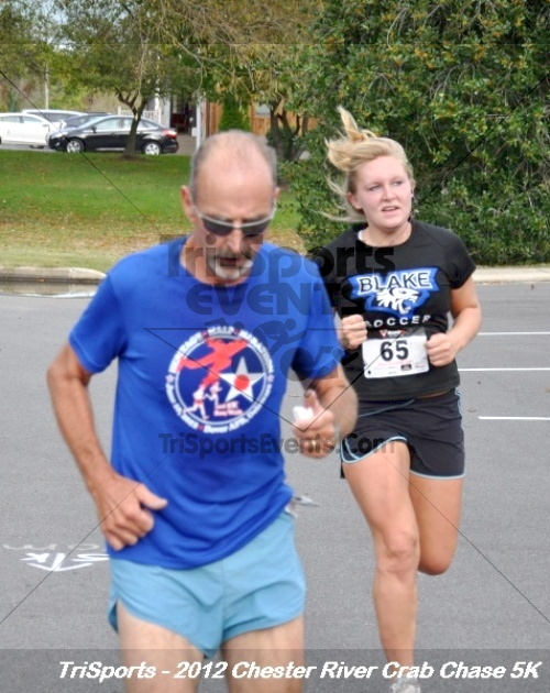 Chester River Crab Chase 5K<br><br><br><br><a href='https://www.trisportsevents.com/pics/12_Chester_River_Crab_Chase_5K_110.JPG' download='12_Chester_River_Crab_Chase_5K_110.JPG'>Click here to download.</a><Br><a href='http://www.facebook.com/sharer.php?u=http:%2F%2Fwww.trisportsevents.com%2Fpics%2F12_Chester_River_Crab_Chase_5K_110.JPG&t=Chester River Crab Chase 5K' target='_blank'><img src='images/fb_share.png' width='100'></a>