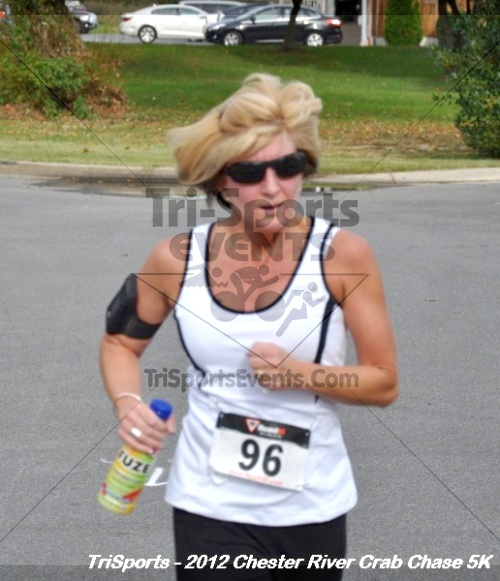 Chester River Crab Chase 5K<br><br><br><br><a href='http://www.trisportsevents.com/pics/12_Chester_River_Crab_Chase_5K_113.JPG' download='12_Chester_River_Crab_Chase_5K_113.JPG'>Click here to download.</a><Br><a href='http://www.facebook.com/sharer.php?u=http:%2F%2Fwww.trisportsevents.com%2Fpics%2F12_Chester_River_Crab_Chase_5K_113.JPG&t=Chester River Crab Chase 5K' target='_blank'><img src='images/fb_share.png' width='100'></a>