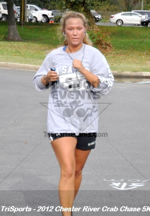 Chester River Crab Chase 5K<br><br><br><br><a href='https://www.trisportsevents.com/pics/12_Chester_River_Crab_Chase_5K_114.JPG' download='12_Chester_River_Crab_Chase_5K_114.JPG'>Click here to download.</a><Br><a href='http://www.facebook.com/sharer.php?u=http:%2F%2Fwww.trisportsevents.com%2Fpics%2F12_Chester_River_Crab_Chase_5K_114.JPG&t=Chester River Crab Chase 5K' target='_blank'><img src='images/fb_share.png' width='100'></a>