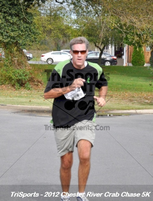 Chester River Crab Chase 5K<br><br><br><br><a href='http://www.trisportsevents.com/pics/12_Chester_River_Crab_Chase_5K_119.JPG' download='12_Chester_River_Crab_Chase_5K_119.JPG'>Click here to download.</a><Br><a href='http://www.facebook.com/sharer.php?u=http:%2F%2Fwww.trisportsevents.com%2Fpics%2F12_Chester_River_Crab_Chase_5K_119.JPG&t=Chester River Crab Chase 5K' target='_blank'><img src='images/fb_share.png' width='100'></a>