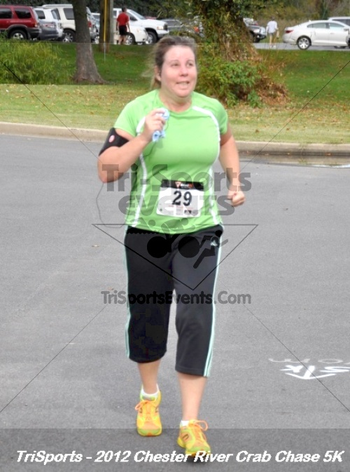 Chester River Crab Chase 5K<br><br><br><br><a href='http://www.trisportsevents.com/pics/12_Chester_River_Crab_Chase_5K_121.JPG' download='12_Chester_River_Crab_Chase_5K_121.JPG'>Click here to download.</a><Br><a href='http://www.facebook.com/sharer.php?u=http:%2F%2Fwww.trisportsevents.com%2Fpics%2F12_Chester_River_Crab_Chase_5K_121.JPG&t=Chester River Crab Chase 5K' target='_blank'><img src='images/fb_share.png' width='100'></a>