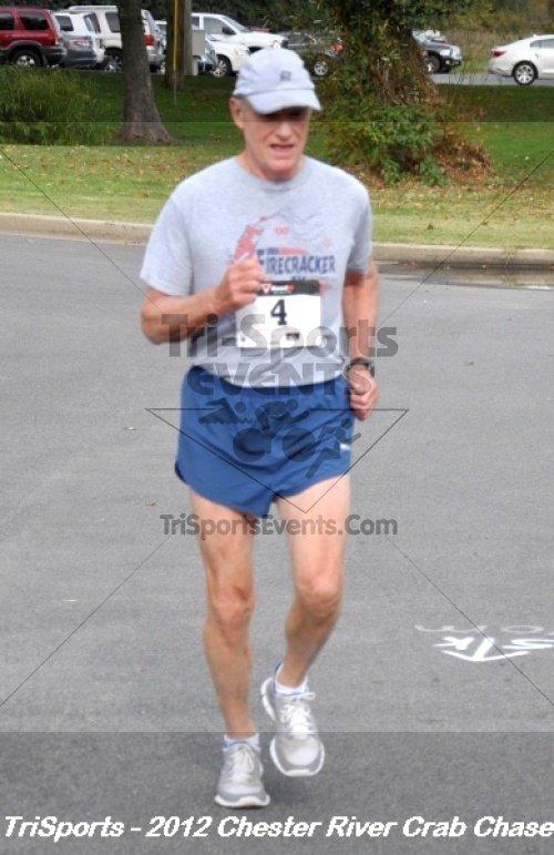 Chester River Crab Chase 5K<br><br><br><br><a href='http://www.trisportsevents.com/pics/12_Chester_River_Crab_Chase_5K_122.JPG' download='12_Chester_River_Crab_Chase_5K_122.JPG'>Click here to download.</a><Br><a href='http://www.facebook.com/sharer.php?u=http:%2F%2Fwww.trisportsevents.com%2Fpics%2F12_Chester_River_Crab_Chase_5K_122.JPG&t=Chester River Crab Chase 5K' target='_blank'><img src='images/fb_share.png' width='100'></a>