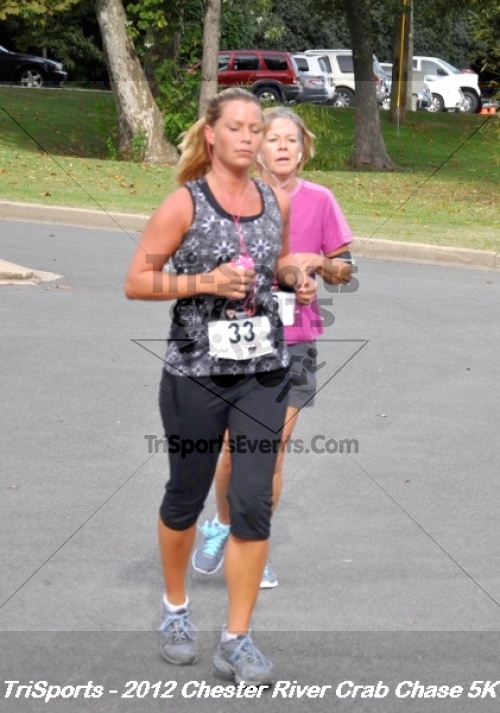 Chester River Crab Chase 5K<br><br><br><br><a href='https://www.trisportsevents.com/pics/12_Chester_River_Crab_Chase_5K_126.JPG' download='12_Chester_River_Crab_Chase_5K_126.JPG'>Click here to download.</a><Br><a href='http://www.facebook.com/sharer.php?u=http:%2F%2Fwww.trisportsevents.com%2Fpics%2F12_Chester_River_Crab_Chase_5K_126.JPG&t=Chester River Crab Chase 5K' target='_blank'><img src='images/fb_share.png' width='100'></a>