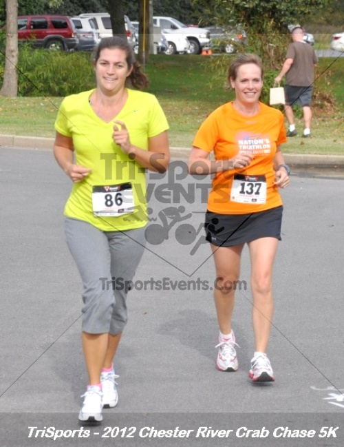 Chester River Crab Chase 5K<br><br><br><br><a href='https://www.trisportsevents.com/pics/12_Chester_River_Crab_Chase_5K_129.JPG' download='12_Chester_River_Crab_Chase_5K_129.JPG'>Click here to download.</a><Br><a href='http://www.facebook.com/sharer.php?u=http:%2F%2Fwww.trisportsevents.com%2Fpics%2F12_Chester_River_Crab_Chase_5K_129.JPG&t=Chester River Crab Chase 5K' target='_blank'><img src='images/fb_share.png' width='100'></a>