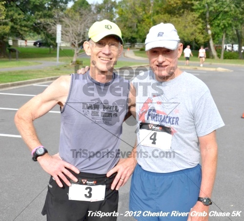 Chester River Crab Chase 5K<br><br><br><br><a href='http://www.trisportsevents.com/pics/12_Chester_River_Crab_Chase_5K_131.JPG' download='12_Chester_River_Crab_Chase_5K_131.JPG'>Click here to download.</a><Br><a href='http://www.facebook.com/sharer.php?u=http:%2F%2Fwww.trisportsevents.com%2Fpics%2F12_Chester_River_Crab_Chase_5K_131.JPG&t=Chester River Crab Chase 5K' target='_blank'><img src='images/fb_share.png' width='100'></a>